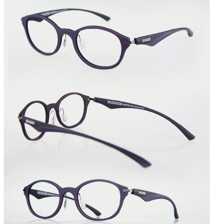 材質超輕眼鏡框(TR100) 近視女款大黑眼鏡架n0001PU02豹紋居家必備xxxXXXXXXXXXXxboykimo