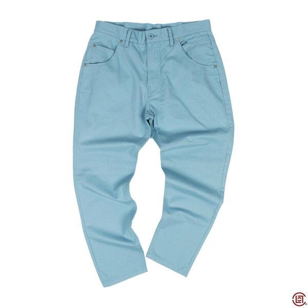 【CLOTS】★SPECIALSALE★PREPPYCHINOBLCLPT16S50004