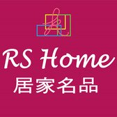 rshome