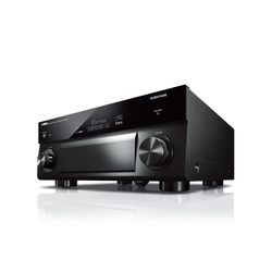 【音旋音響】台灣山葉 YAMAHA RX-A2080 9.2聲道 AV 收音擴大機 公司貨 一年保固