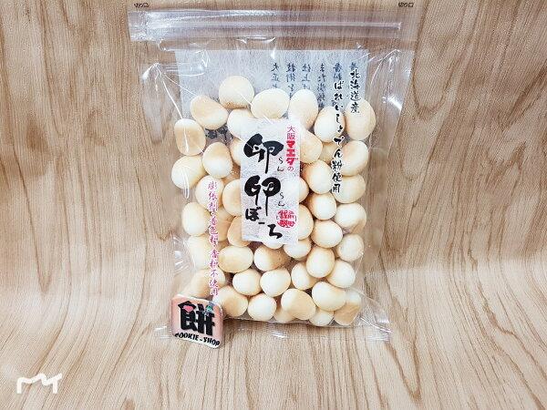 大阪前田卵卵蛋酥130g包