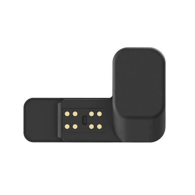 【中壢NOVA-水世界】DJI OSMO Pocket 原廠配件 雲台控制撥輪 快速模式切換 精準雲台控制 公司貨