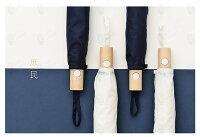 摺疊雨傘推薦到日本 Tiohoh 滴水不沾折疊雨傘就在SUNYI推薦摺疊雨傘