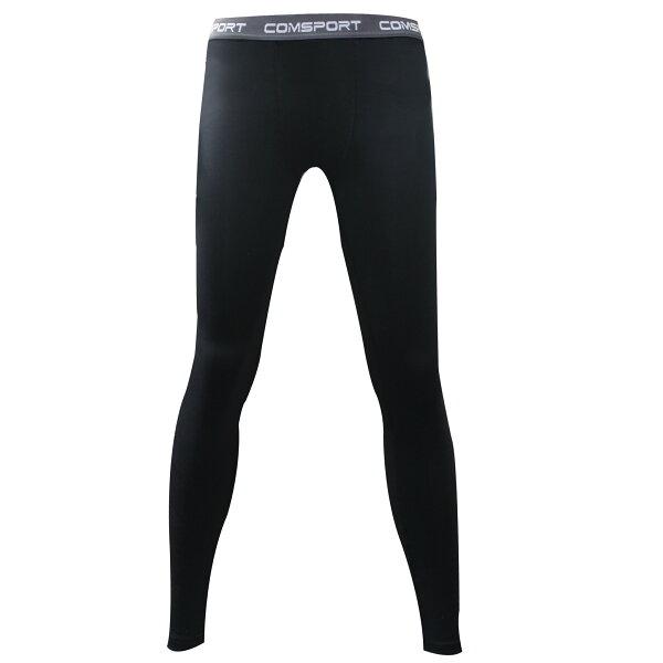 Comsport:運動緊身長褲