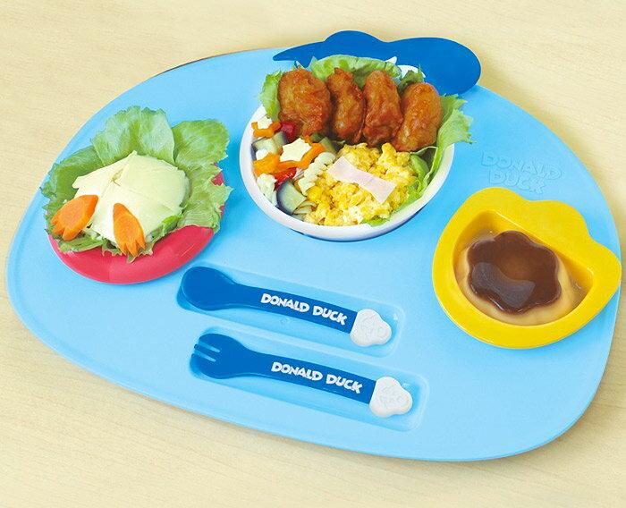 日本Disney 迪士尼兒童餐盤。4色。日本必買日本樂天代購-(1350*0.4) 7