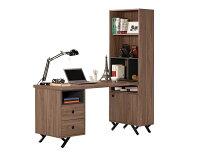 L型書桌/電腦桌/辦公桌推薦推薦到【尚品傢俱】CM-872-1 約克5尺L型二抽書桌就在尚品傢俱推薦L型書桌/電腦桌/辦公桌推薦