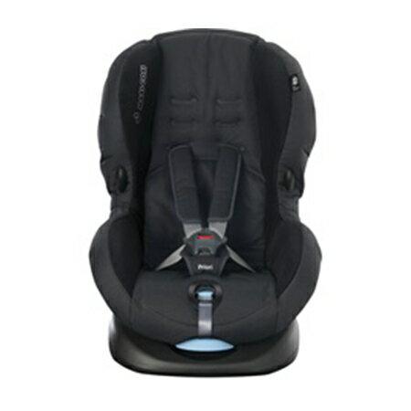 ★衛立兒生活館★Maxi-Cosi PrioriSPS 汽座/安全座椅-專用椅套(黑色)