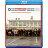 破冰之旅~紐約愛樂在北韓 The Pyongyang Concert (藍光Blu-ray) 【EuroArts】 - 限時優惠好康折扣