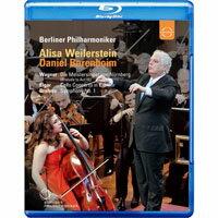 2010歐洲音樂會 在英國牛津 Europa Konzert 2010 from Oxford (藍光Blu-ray) 【EuroArts】 - 限時優惠好康折扣