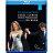 愛之夜~2010年溫布尼音樂會 An Evening with Renee Fleming (藍光Blu-ray) 【EuroArts】 - 限時優惠好康折扣