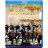 2013歐洲音樂會 在布拉格城堡西班牙大廳 Europakonzert 2013 from Prague (藍光Blu-ray) 【EuroArts】 - 限時優惠好康折扣
