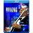 B.B. King:藍調大師演奏會 B.B. King: Live (藍光blu-ray) 【Evosound】 - 限時優惠好康折扣