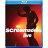 原始吶喊合唱團:吶喊症候群 現場+經典 Primal Scream: Screamadelica Live + Classic Album (藍光Blu-ray) 【Evosound】 - 限時優惠好康折扣