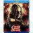 奧茲.奧斯朋:天佑奧茲.奧斯朋 Ozzy Osbourne: God Bless Ozzy Osbourne (藍光Blu-ray) 【Evosound】 - 限時優惠好康折扣