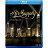 空中補給樂團:香港之夜 Air Supply: Live In Hong Kong (藍光Blu-ray) 【Evosound】 - 限時優惠好康折扣
