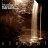 布蘭佛瑪莎利斯四重奏:永恆的哀愁 (CD) - 限時優惠好康折扣