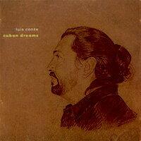 路易斯.康堤:古巴.我的家 Luis Conte: Cuban Dreams (CD) - 限時優惠好康折扣