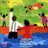 哈林靈歌樂團:自由歌聲 Harlim Spiritual Ensemble: Sisters of Freedom (DAD+CD) - 限時優惠好康折扣