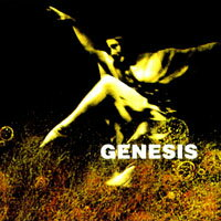 地球舞者:太初 Earth Dancer: Genesis  CD