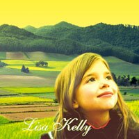 麗莎凱莉:春光精靈 Lisa Kelly: Lisa (CD) 【Celtic Collection】 - 限時優惠好康折扣