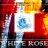 克莉絲汀娜托寧:幽靈影子 Christina Tourin: White Rose (CD) - 限時優惠好康折扣