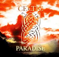 終結天涯 Celtic Paradise (CD) - 限時優惠好康折扣