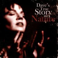 戴夫的真實故事:純真 Dave's True Story: Nature (CD)【BEPOP Records】 - 限時優惠好康折扣