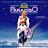 新天堂樂園 電影原聲帶 Nuovo Cinema Paradiso O.S.T. (CD) - 限時優惠好康折扣