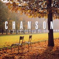 伊芙薇特:美好年代 Yvette Giraud: Chanson (CD)【Victor Entertainment】 - 限時優惠好康折扣
