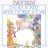 羅卡.透內芙:神仙故事 Radka Toneff: Fairy Tales (CD) 0