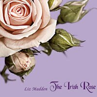 麗茲 瑪登 愛爾蘭玫瑰 Liz Madden The Rose