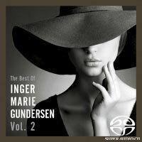 英格.瑪麗岡德森最精選2 The Best Of Inger Marie Gundersen Vol. 2 (SACD) 0