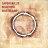 雷鳥樂團:美麗荒原 Capercaillie: Beautiful Wasteland (CD) - 限時優惠好康折扣