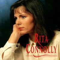 蕾塔:千面女郎 Rita Connolly: Rita Connolly (CD) - 限時優惠好康折扣