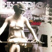 慾望天堂 V.A.: Le paradis de dèsir (CD) - 限時優惠好康折扣
