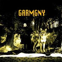 加美娜樂團:狼族悲歌 Garmarna: Garmgny (CD) - 限時優惠好康折扣