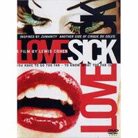 太陽劇團:愛上癮 CIRQUE DU SOLEIL: LOVESICK (DVD) - 限時優惠好康折扣