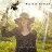 梅麗莎.梅納戈:小罪 Melissa Menago: Little Crimes (CD) 【Chesky】 - 限時優惠好康折扣
