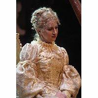 舒伯特:歌劇《阿方索與埃斯特蕾拉》 Franz Schubert: Alfonso und Estrella (DVD)【Dynamic】 1