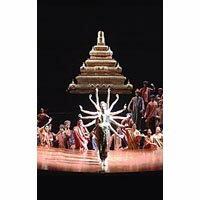 比才:歌劇《採珠者》 Georges Bizet: Les Pecheurs de Perles (DVD)【Dynamic】 1