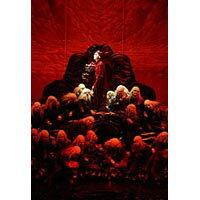 馬斯納:歌劇《漢斯.梅林》 Jules Massenet: Hans Heiling (2DVD)【Dynamic】 1