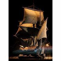 威爾第:歌劇《海俠》 Giuseppe Verdi: Il Corsaro (DVD)【Dynamic】 1