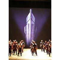 威爾第:歌劇《爾納尼》 Giuseppe Verdi: Ernani (DVD)【Dynamic】 2