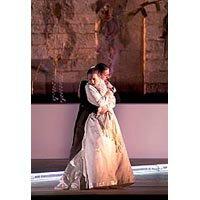 貝里尼:歌劇《卡普烈與蒙太奇家族》 Vincenzo Bellini: I Capuleti e I Montecchi (DVD)【Dynamic】 1