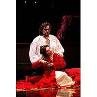 董尼才第:歌劇《安娜.波莉娜》 Gaetano Donizetti: Anna Bolena (2DVD)【Dynamic】 1