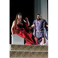 貝里尼:歌劇《諾瑪》 Vincenzo Bellini: Norma (2DVD)【Dynamic】 2