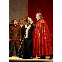 羅西尼:歌劇《海蜜安妮》 Gioachino Rossini: Ermione (2DVD)【Dynamic】 1