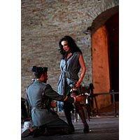 比才:歌劇《卡門》 Georges Bizet: Carmen (2DVD)【Dynamic】 1