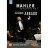 馬勒:第七號交響曲  阿巴多指揮琉森節慶管弦樂團 Mahler: Symphony No.7 (DVD) 【EuroArts】 - 限時優惠好康折扣