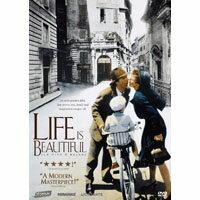 美麗人生 Life is Beautiful (DVD)